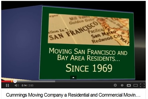 Do you know how Cummings Moving can help you?