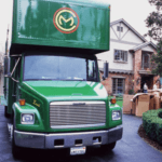 Moving Companies – 3 Resources for Ensuring a Quality Experience