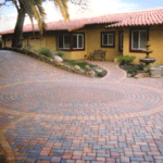 Driveway Dress Up – Ideas for Increasing Curb Appeal