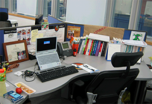 organizing office desk. fine organizing office organization tips pt 1 mings moving co inside organizing desk o