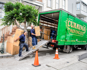 moving_company_san_francisco_ca_storage