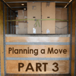 Tips for Planning a Move in San Francisco – Pt 3