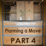 Tips for Planning a Move in San Francisco – Pt 4