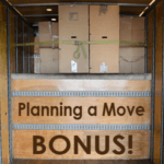 Tips for Planning a Move in San Francisco – Bonus