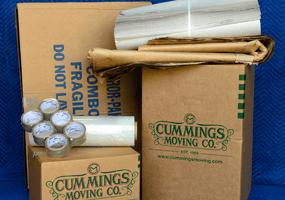 moving_supplies_san_francisco_moving_storage