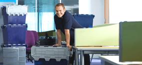 office_moving_tips_san_francisco_bayarea