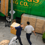 residential_movers_san_francisco_moving_storage_