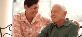 senior_moving_tips_san_francisco_bay