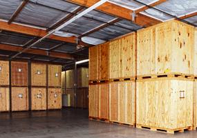 storage_space_san_francisco_moving_storage