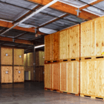 storage_space_san_francisco_moving_storage_