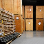 Are You Considering Renting a Self-Storage Unit?