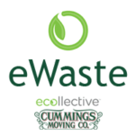 eWaste Recycling in San Francisco Bay Area
