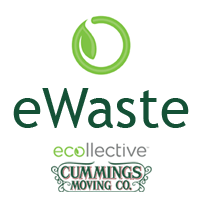 e-waste recycling san francisco bay area