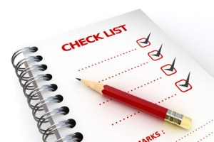 Change of Address Checklist For Your Move to Burlingame