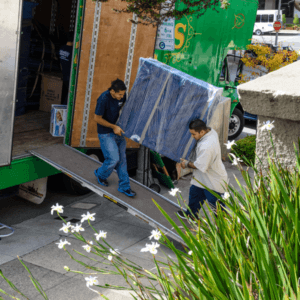 movers_san_francisco_licensed_insured_experienced