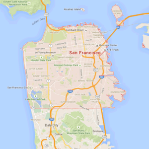map_san_francisco_moving_company_storage