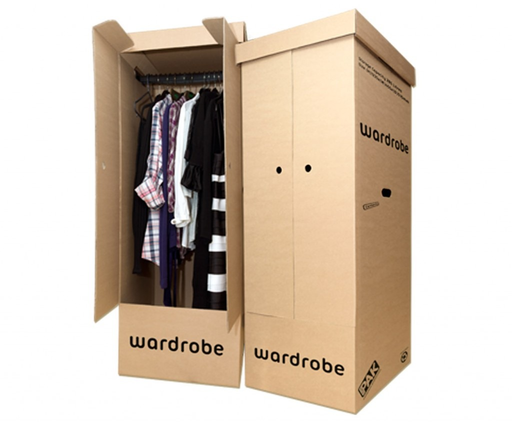 Moving_your_wardrobe