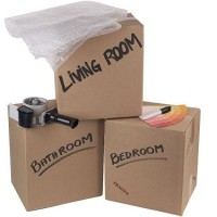 The Most Common Moving Blunders