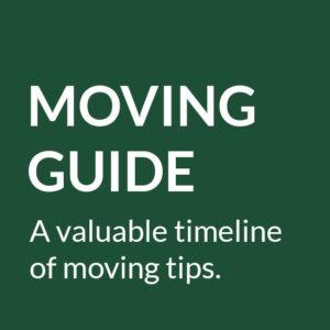 moving timeline tips