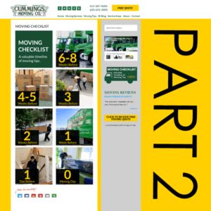 moving checklist san francisco part 2 image 2