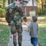 PCS and the Impact On Military Families